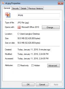 file-50mb