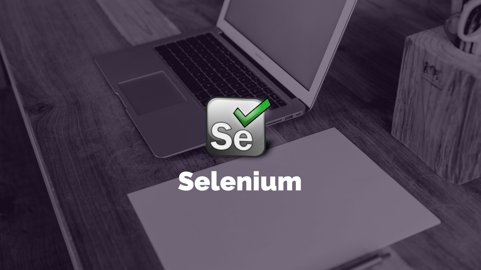 Select the Date picker in Selenium WebDriver – Sang Bui