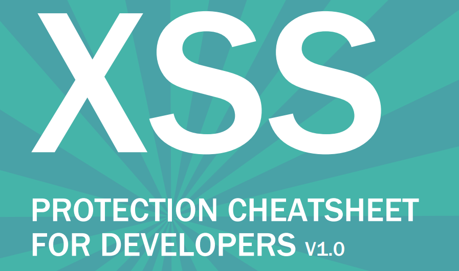 OWASP-The Ultimate XSS Protection Cheat Sheet for Developers.pdf - Foxit Reader 2016-10-15 00.09.08